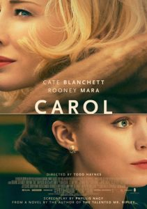 [卡罗尔|Carol][2015][1.64G]