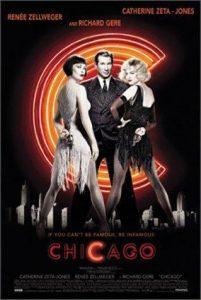 [芝加哥|Chicago][2002][1.59G]