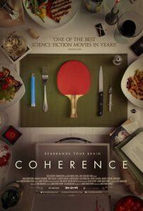 [彗星来的那一夜|Coherence][2013][1.8G]