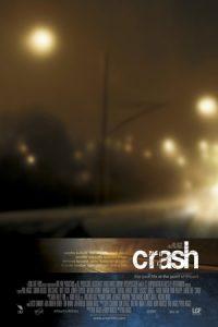 [撞车|Crash][2004][1.6G]