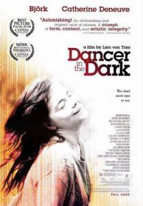 [黑暗中的舞者|Dancer in the Dark][2000][1.96G]