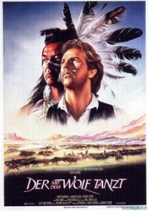 [Dances with Wolves][1990][3.28G]