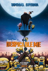 [神偷奶爸|Despicable Me][2010][1.96G]