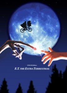 [E.T. 外星人|E.T.: The Extra-Terrestrial][1982][2.42G]