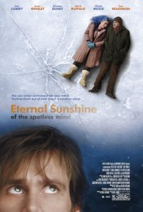 [Eternal Sunshine of the Spotless Mind][2004][2.25G]