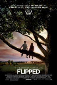 [怦然心动|Flipped][2010][1.91G]