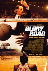 [光荣之路|Glory Road][2006][2.48G]