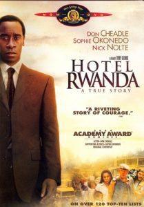 [卢旺达饭店|Hotel Rwanda][2004][2.54G]