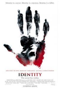[致命ID|ID Identity][2003][1.25G]