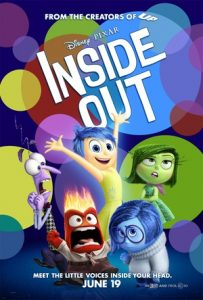 [头脑特工队|Inside Out][2015][1.34G]