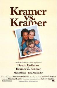 [克莱默夫妇|Kramer vs. Kramer][1979][1.45G]