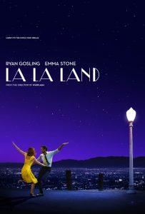 [爱乐之城|La La Land][2016][2.7G]