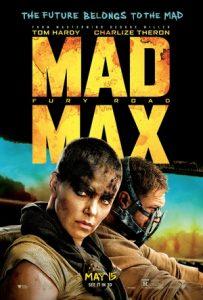 [Mad Max: Fury Road][2015][2.54G]
