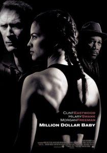 [百万美元宝贝 Million Dollar Baby][2004][2.76G]