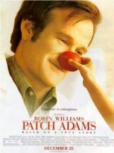 [心灵点滴|Patch Adams][1998][1.62G]
