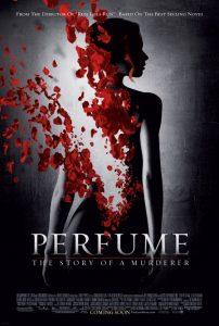 [香水|Perfume: The Story of a Murderer][2006][3.01G]