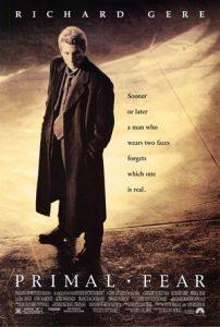 [一级恐惧|Primal Fear][1996][2.74G]