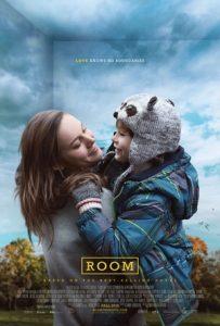 [房间|Room][2015][2.45G]