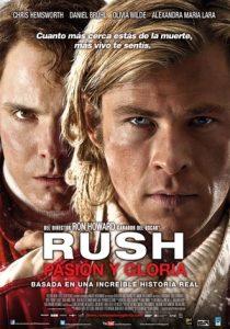[极速风流|Rush][2013][1.72G]