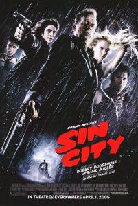 [罪恶之城|Sin City][2005][2.95G]