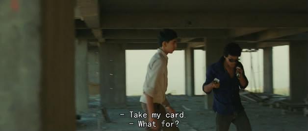 [贫民窟的百万富翁|Slumdog Millionaire][2008][1.68G]