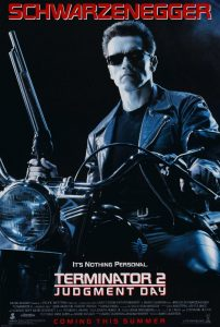 [终结者2:审判日|Terminator 2: Judgment Day][1991][2.12G]