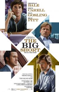 [大空头|The Big Short][2015][1.83G]