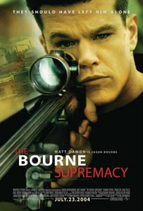 [The Bourne Supremacy][2004][2.28G]