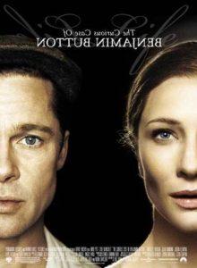[本杰明·巴顿奇事|The Curious Case of Benjamin Button][2008][3.17G]