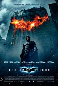 [蝙蝠侠:黑暗骑士|The Dark Knight][2008][3.46G]