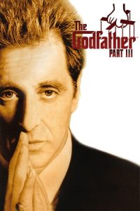 [教父3|The Godfather: Part III][1990][2.38G]