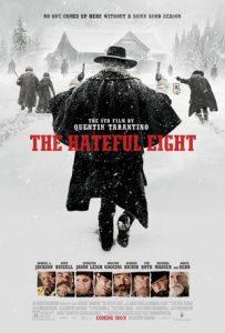 [八恶人|The Hateful Eight][2015][2.32G]