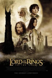 [指环王2:双塔奇兵|The Lord of the Rings: The Two Towers][2002][3.29G]