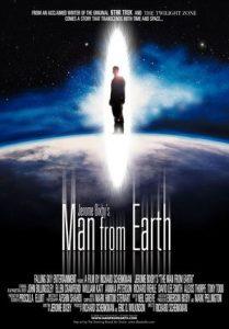 [这个男人来自地球|The Man from Earth][2007][1.82G]
