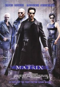 [黑客帝国|The Matrix][1999][2.85G]