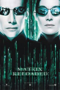 [黑客帝国2:重装上阵|The Matrix Reloaded][2003][2.94G]