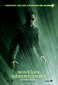 [The Matrix Revolutions][2003][2.73G]