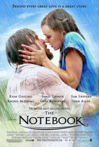 [恋恋笔记本|The Notebook][2004][2.36G]