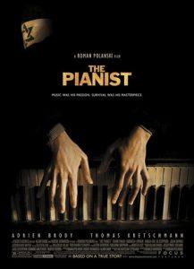[钢琴家|The Pianist][2002][3.12G]