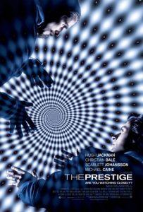 [The Prestige][2006][3.12G]
