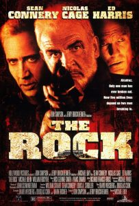 [The Rock][1996][2.84G]