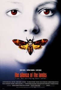 [沉默的羔羊|The Silence of the Lambs][1991][2.54G]