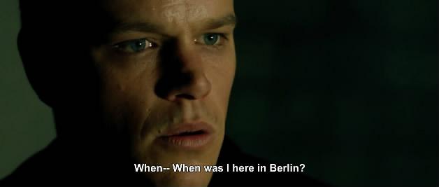 [谍影重重2 The Bourne Supremacy][2004][2.28G]