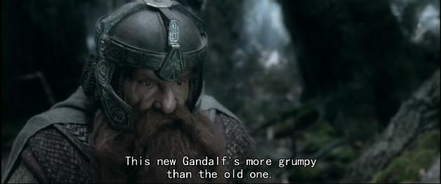 [指环王2:双塔奇兵|The Lord of the Rings: The Two Towers][2002][3.29G]
