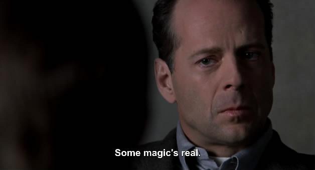 [第六感|The Sixth Sense][1999][2.26G]