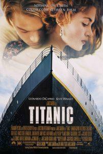 [泰坦尼克号|Titanic][1997][2.7G]