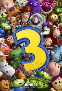 [玩具总动员3|Toy Story 3][2010][1.96G]