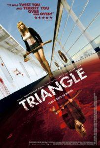[恐怖游轮|Triangle][2009][2.04G]