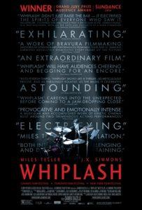[爆裂鼓手|Whiplash][2014][2.27G]