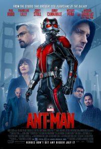 [蚁人|Ant-Man][2015][1.69G]